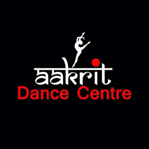 Aakrit Dance Centre
