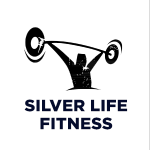 Silver Life Fitness