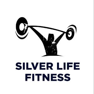 Silver Life Fitness Gopalpura