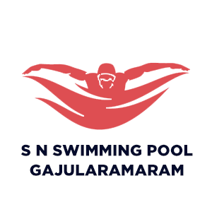 S N Swimming Pool Gajularamaram