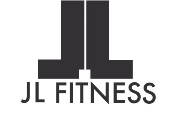JL Fitness