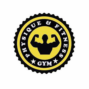 Physique Fitness Gym