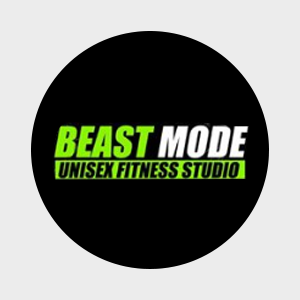 Beast Mode Unisex Fitness Studio