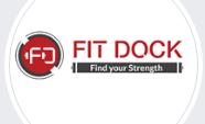 Fit Dock