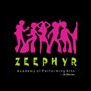 Zeephyr Academy Of Performing Arts