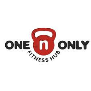 One N Only Fitness Hub