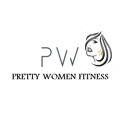Pretty Women Fitness