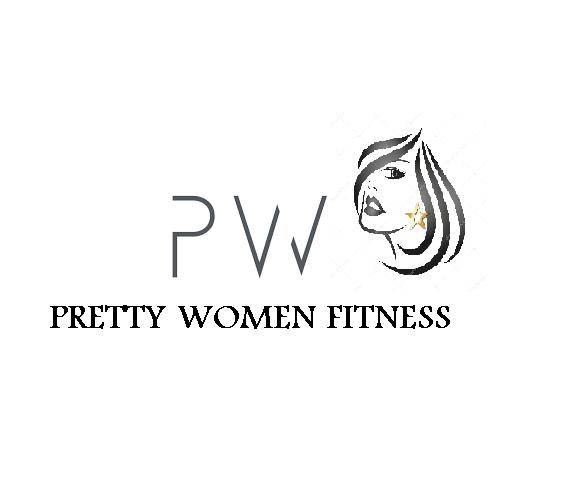 Pretty Women Fitness