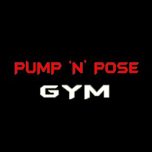 PUMP N POSE GYM & FITNESS Ameerpet