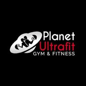 Planet Ultra Fit Gym And Fitness