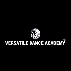 Versatile Dance And Music Society