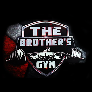 The Brother's Gym