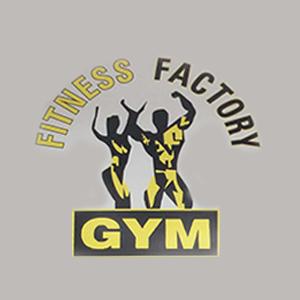 The Fitness Factory Chattarpur