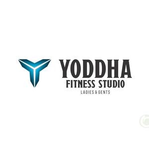 Yoddha Fitness Studio