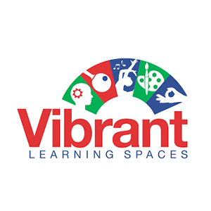 Vibrant Learning Spaces