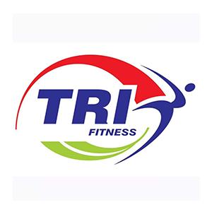 Tri Fitness Bakul Bagan Lane