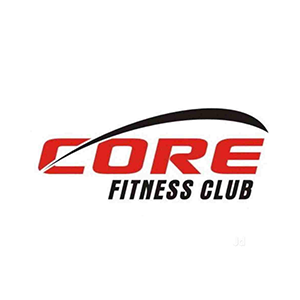 Life Core Fitness