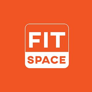 Fit Space Jayanagar