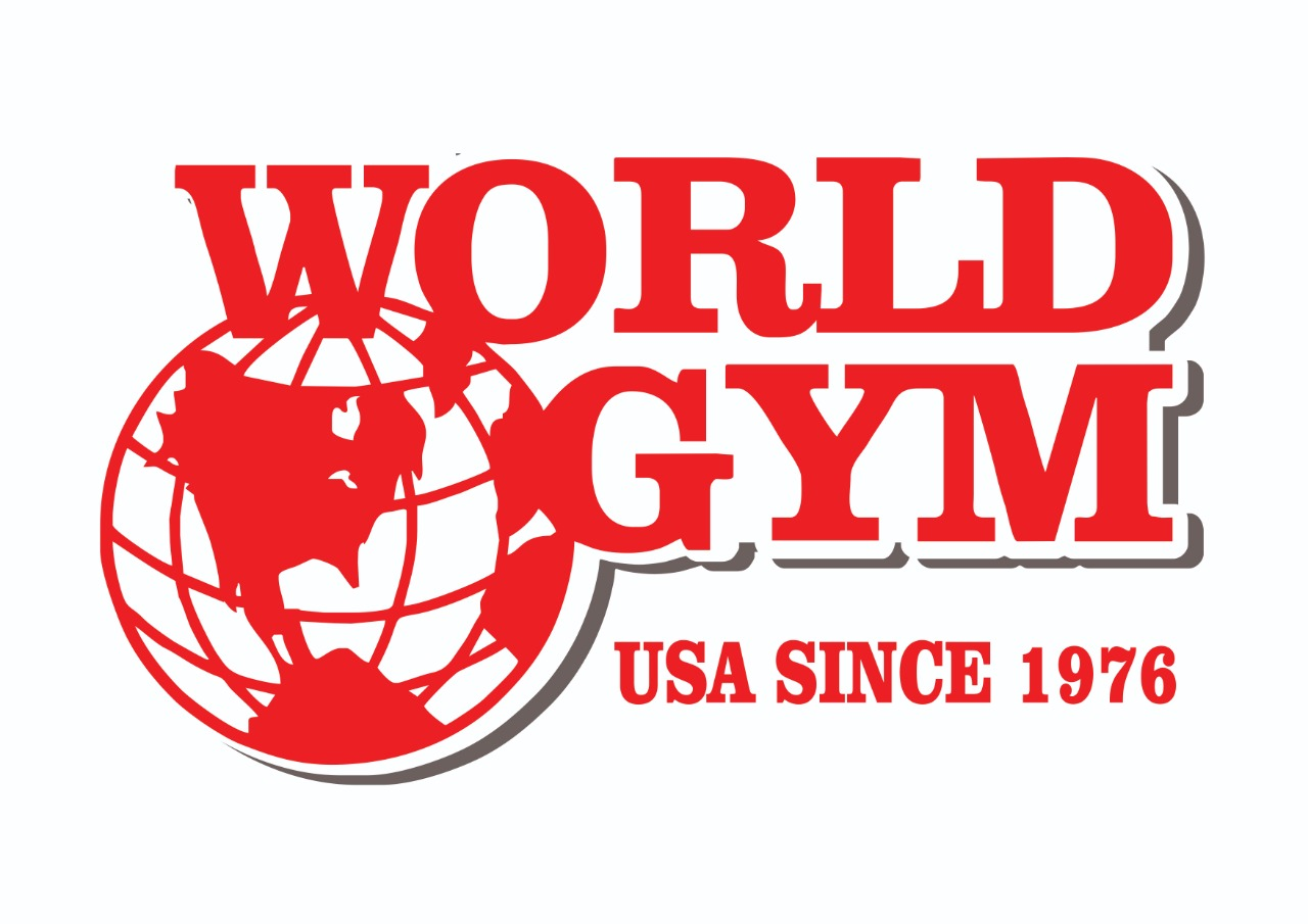 World Gym Ghatkopar East