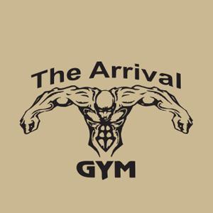 The Arrival Gym Shahdara