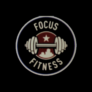 https://images.fitpass.co.in/studio_logo_EF85F3E765D094.png