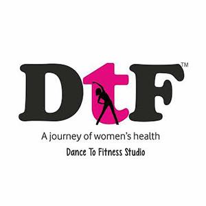 DTF Studio (Only For Women) Raj Nagar Raj Nagar