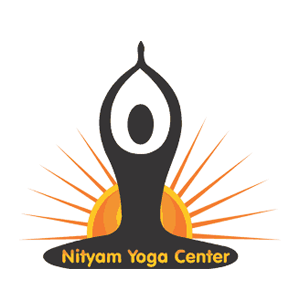 Nityam Yoga Centre
