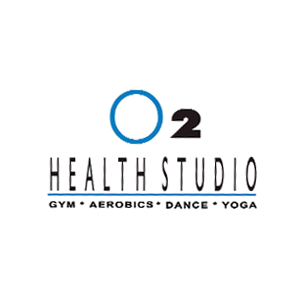 O2 Health Studio Besant Nagar