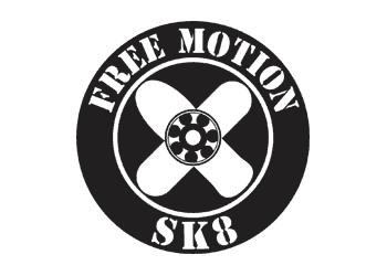 Free Motion Skating Sector 18 Noida