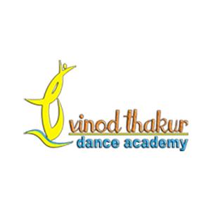 Vinod thakur dance academy