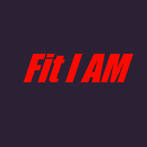Fit I AM Rajaji Nagar