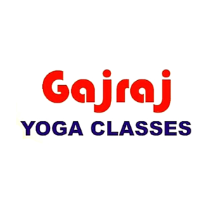 Gajraj Yoga Classes Maninagar