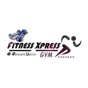 Fitness Xpress Kalikapur