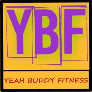 Yeah Buddy Fitness