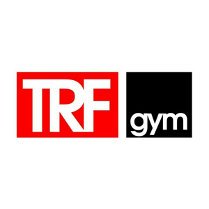 The Real Fitness Gym C- Scheme