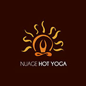 Nuage Hot Yoga