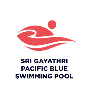 Sri Gayathri Pacific Blue Swimming Pool