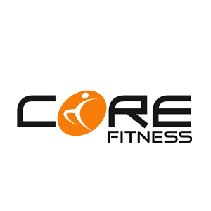 Core Fitness Viman Nagar