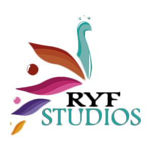 RYF Studios