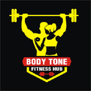 Bodytone Health Club Sector 5 Mdc