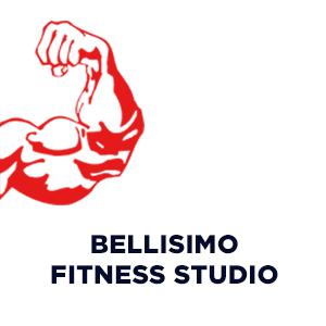 Bellissimo Fitness Studio