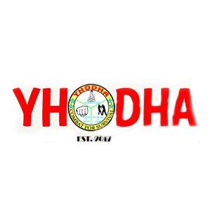 Yhodha Combat Martial Arts