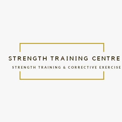 Strength Training Centre Koramangala