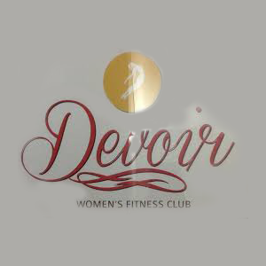 Devoir Women's Fitness Club
