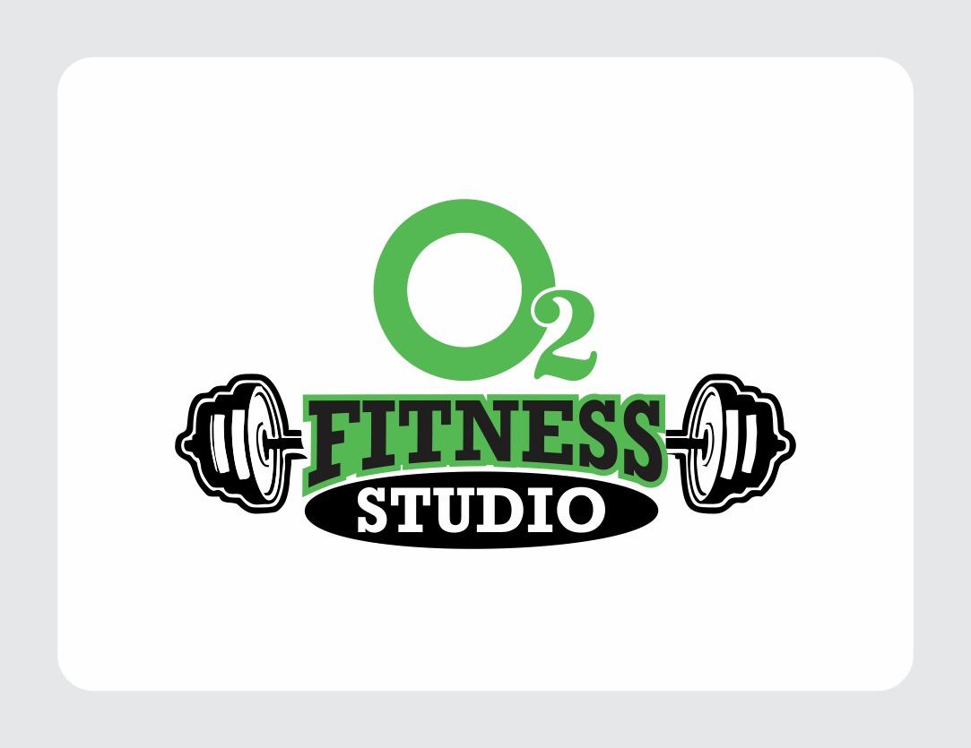 O2 Fitness Studio