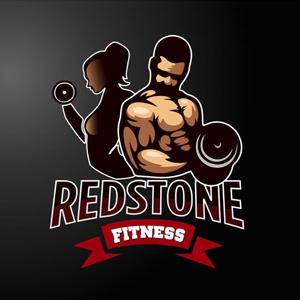 Redstone Fitness
