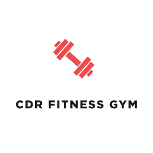 CDR Fitness Gym
