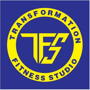 Transformation Fitness Studio