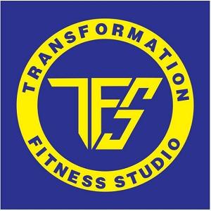 Transformation Fitness Studio