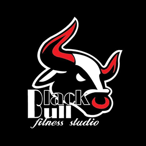 Black Bull Fitness Studio Unisex